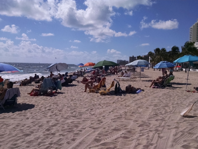 fort lauderdale gay dating site Gay fort lauderdale 36k likes living the gay life in paradise here's the latest from wilton manors, ft lauderdale, south florida and the keys as.