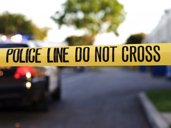 transgender woman stabbed