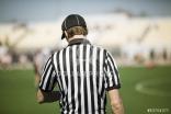 America Football Referee