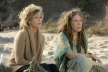 Jane Fonda and Lily Tomlin