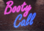 5 Tips to becoming their go-to booty call