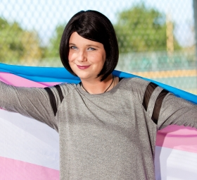 Nevada Legal Services Offers Help to Trans Nevadans