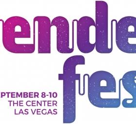 Genderfest