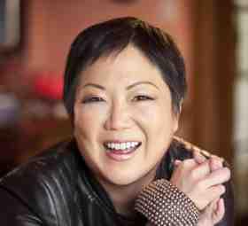 Margaret Cho
